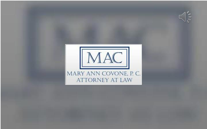 Experienced personal injury lawyer in chicago 708 246 4911