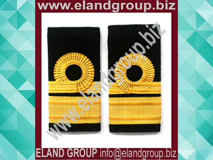 Royal navy rank slide rear admiral