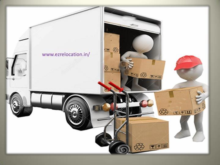www.ezrelocation.in/