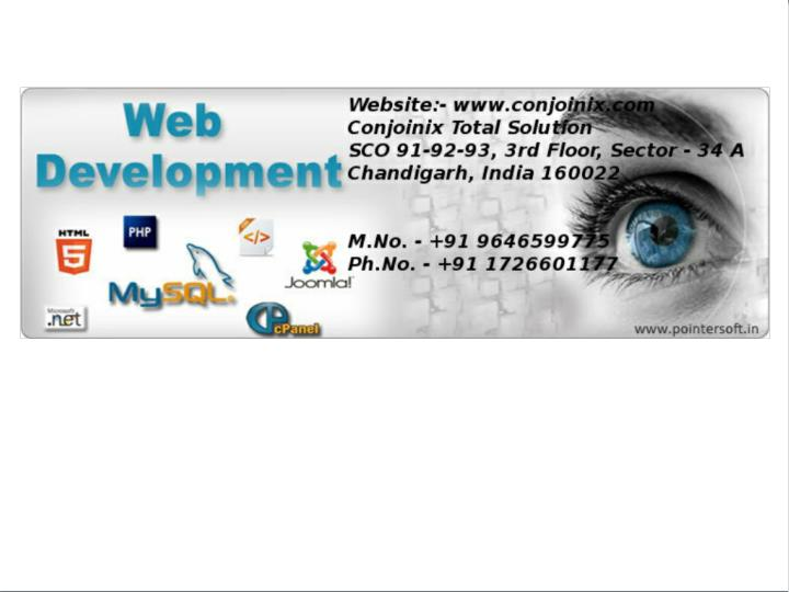 Software development outsourcing in india