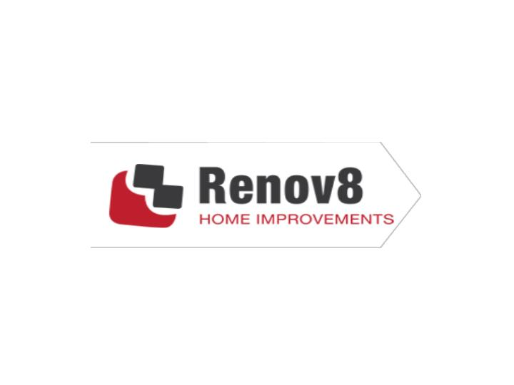 Renov8 home improvements services
