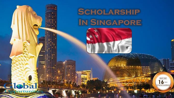 Singapore study consultants overseas education study abroad foreign career consultants international study consultants g 7421083