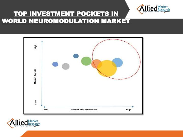 TOP INVESTMENT POCKETS IN WORLD NEUROMODULATION MARKET