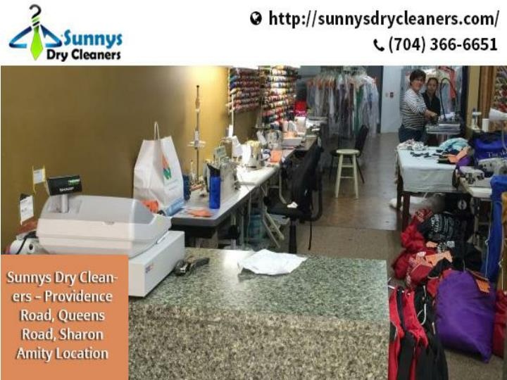 Nearest dry cleaners charlotte home laundry service charlotte nc