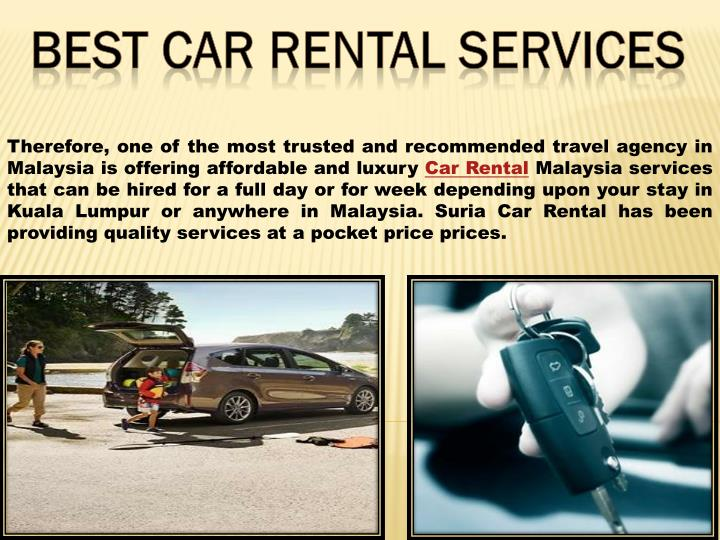Therefore, one of the most trusted and recommended travel agency in