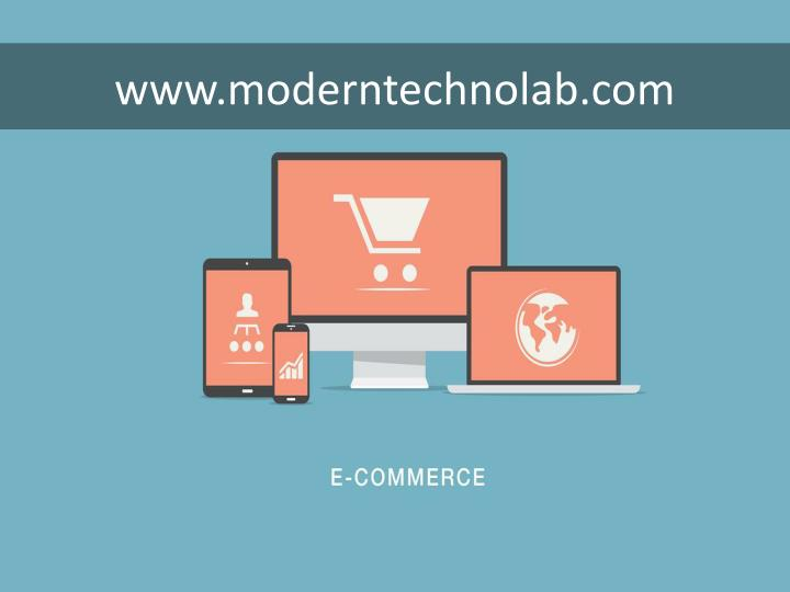 www.moderntechnolab.com