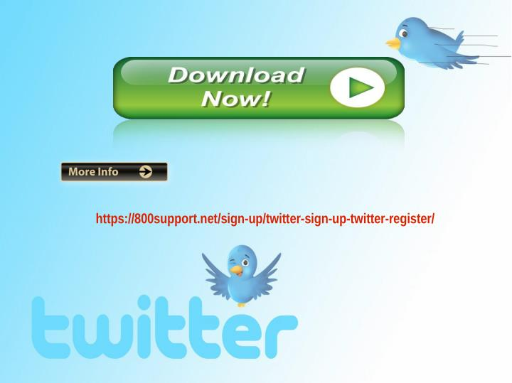https://800support.net/sign-up/twitter-sign-up-twitter-register/