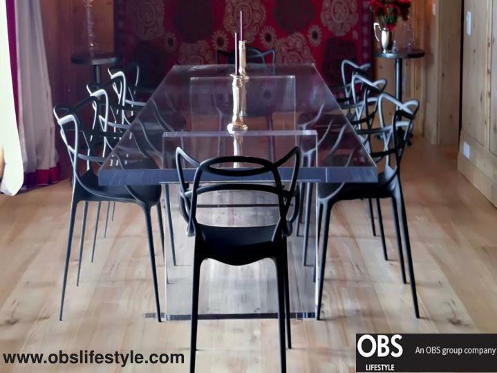 www.obslifestyle.com