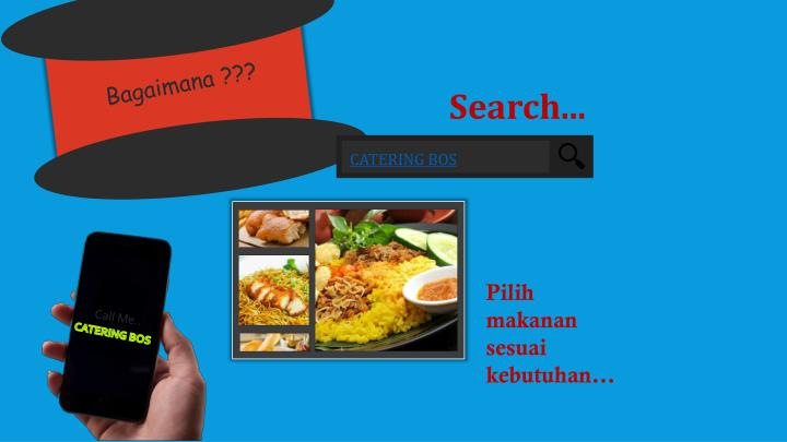 Search...
