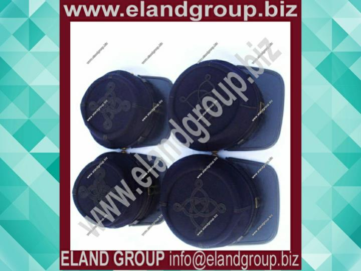 Civil war blue kepis collection 7421900