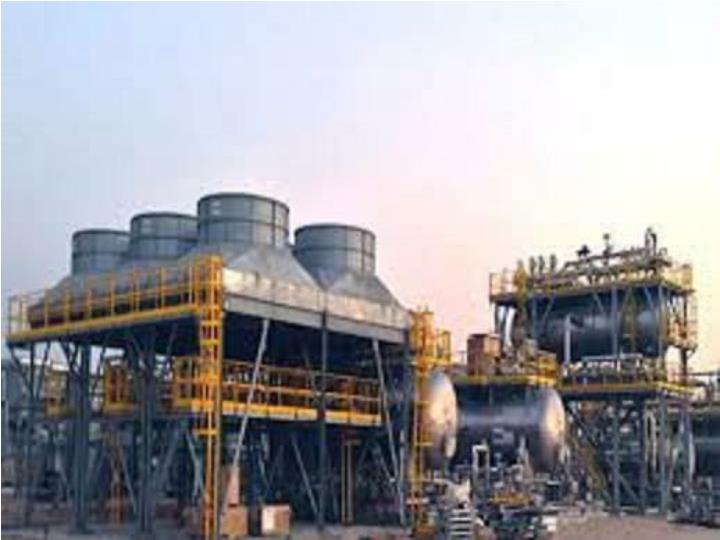 Anglo eastern industries fze provides engineering construction projects