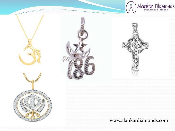 www.alankardiamonds.com