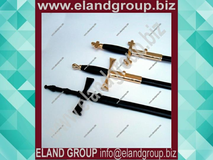 Masonic regalia swords 7421994