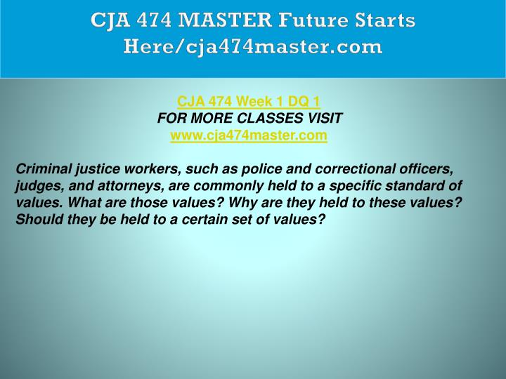 Cja 234 mart the power of possibility cja234martdotcom1