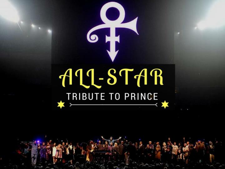 top pick tribute to prince