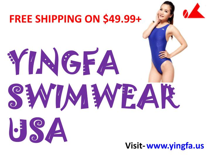 FREE SHIPPING ON $49.99+