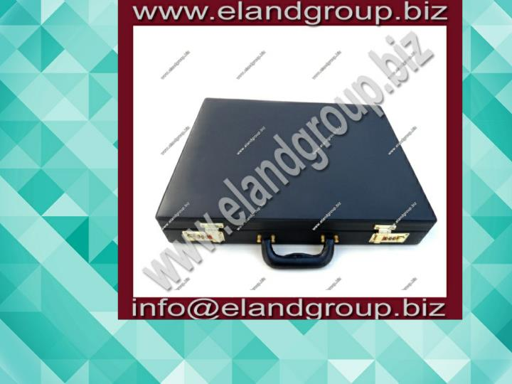 Apron hard case
