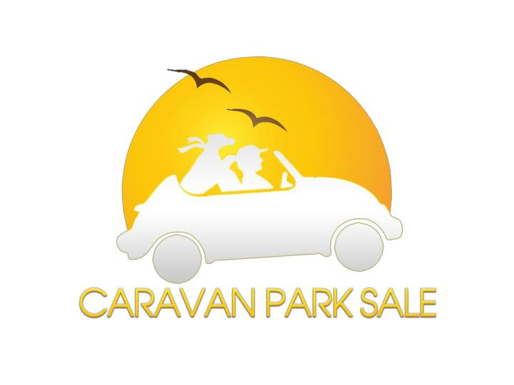 Caravan parks for sale in qld