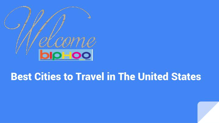 ppt travel advisor add your listing biphoo powerpoint