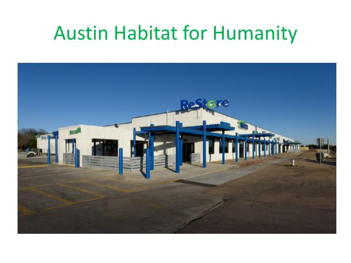 Austin habitat for humanity1