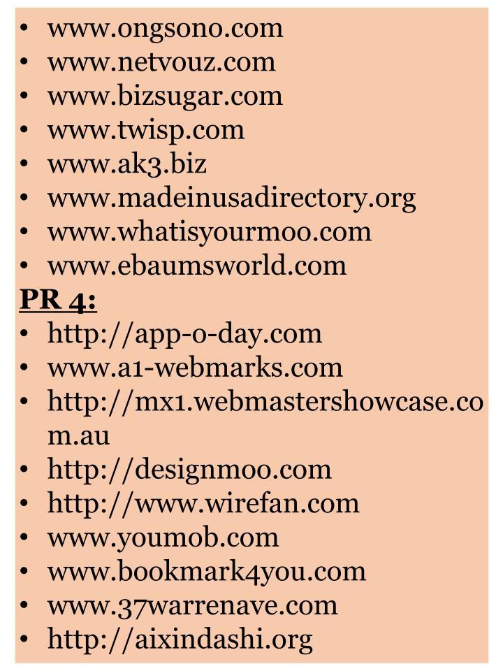 www.ongsono.com