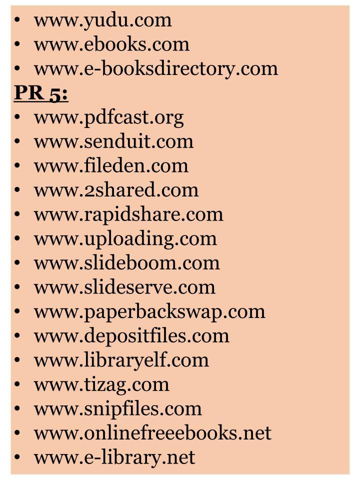 www.yudu.com