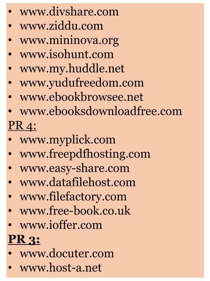 www.divshare.com