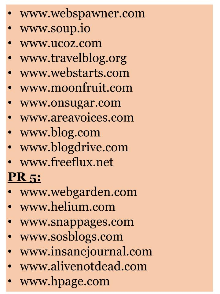 www.webspawner.com