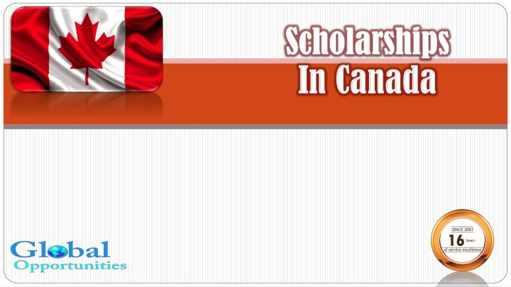 Study canada study abroad overseas education consultants foreign career consultants higher education 7422600