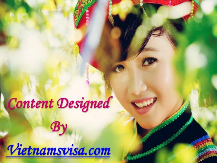 Content Designed