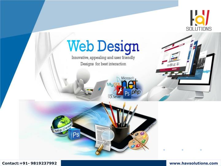 Contact:+91-
