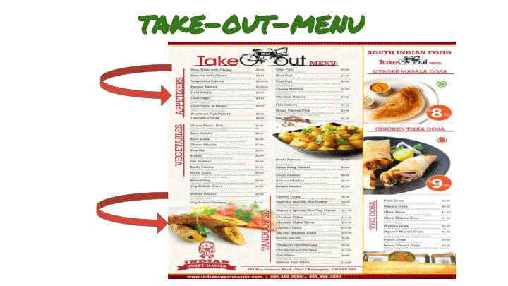 take-out-menu