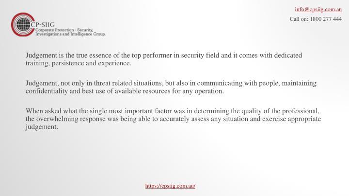 info@cpsiig.com.au