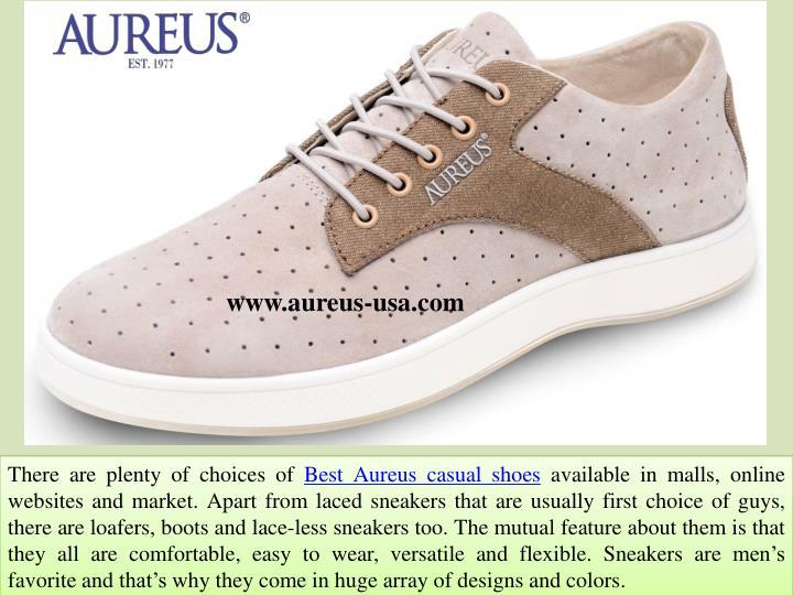 www.aureus-usa.com