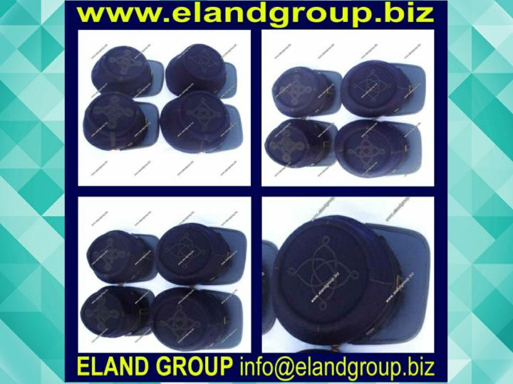 Civil war blue kepis
