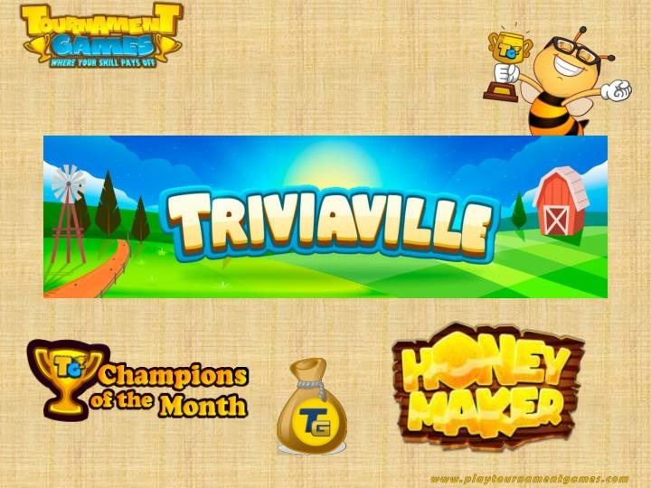 www.playtournamentgames.com
