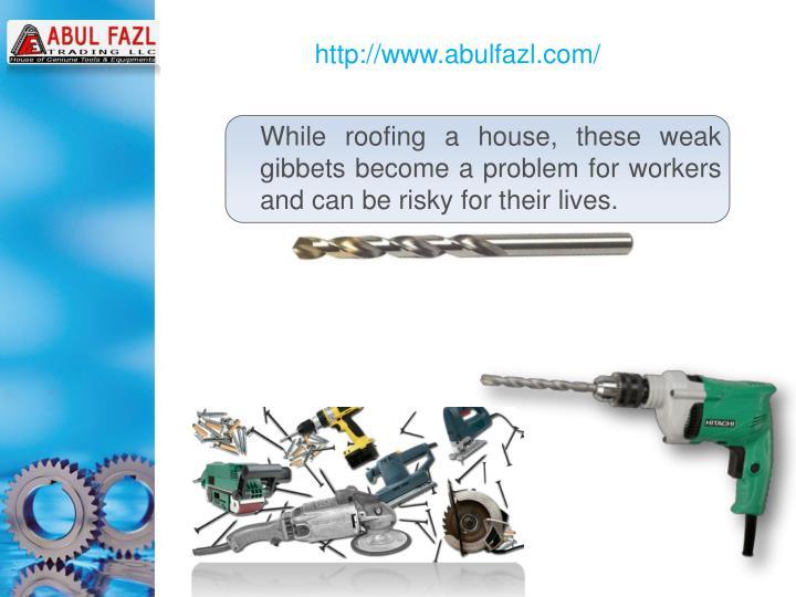 http://www.abulfazl.com/