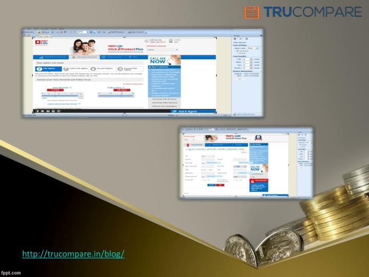 http://trucompare.in/blog/