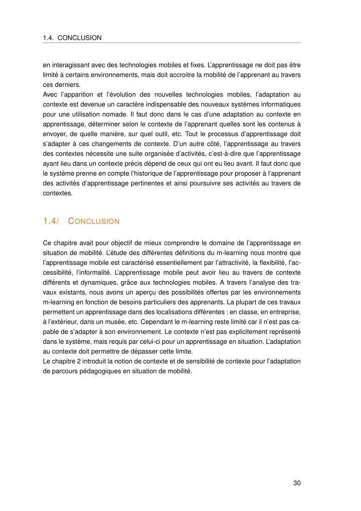 1.4. CONCLUSION