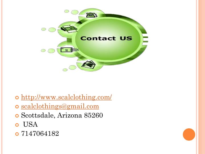http://www.scalclothing.com