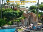 westin maui resort spa hawaii