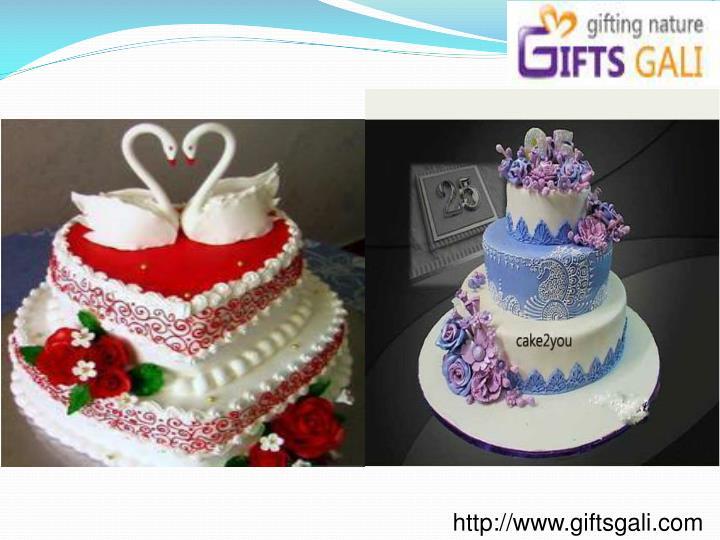 http://www.giftsgali.com