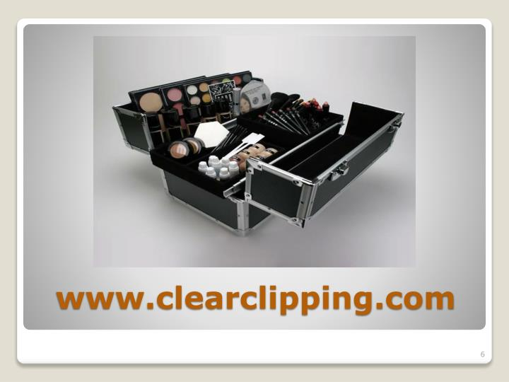 www.clearclipping.com