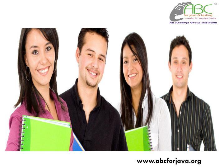 www.abcforjava.org