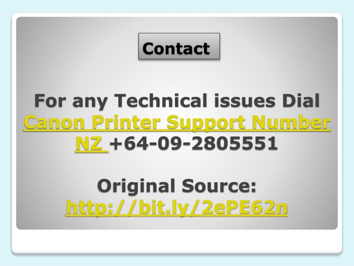 For any Technical issues Dial
