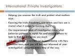 international private investigations1