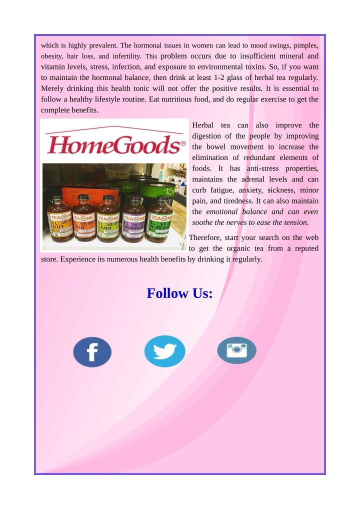 which is highly prevalent. The hormonal issues in women can lead to mood swings, pimples,