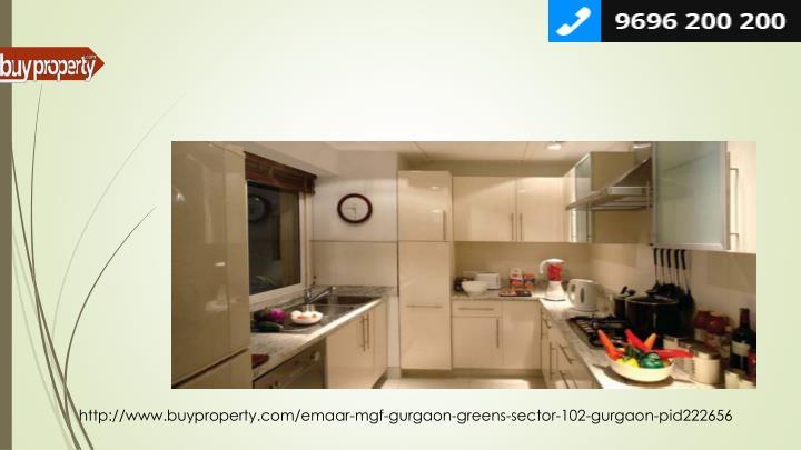 http://www.buyproperty.com/emaar-mgf-gurgaon-greens-sector-102-gurgaon-pid222656