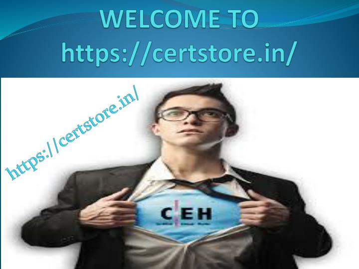 Ceh certified hacking courses and training in delhi 7424548