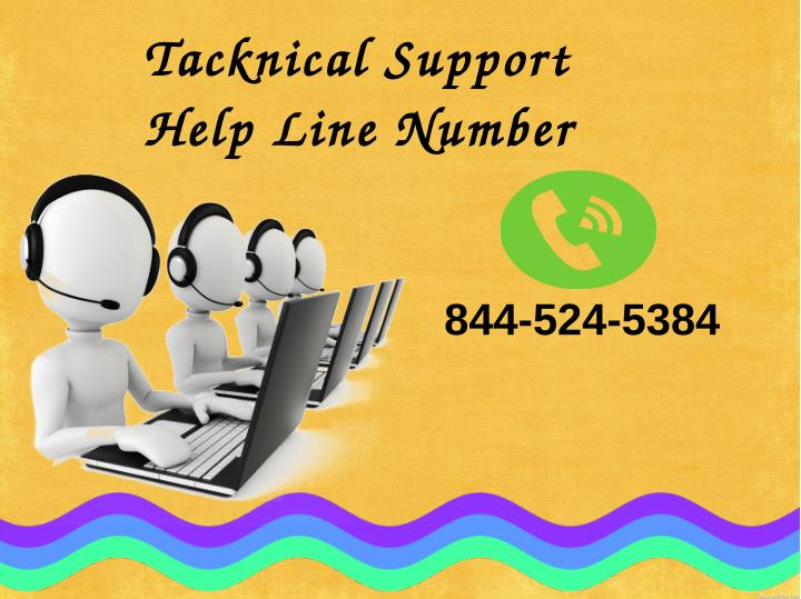 TacknicalSupport